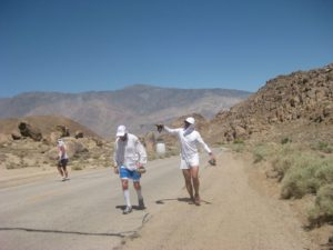 badwater_2011_53