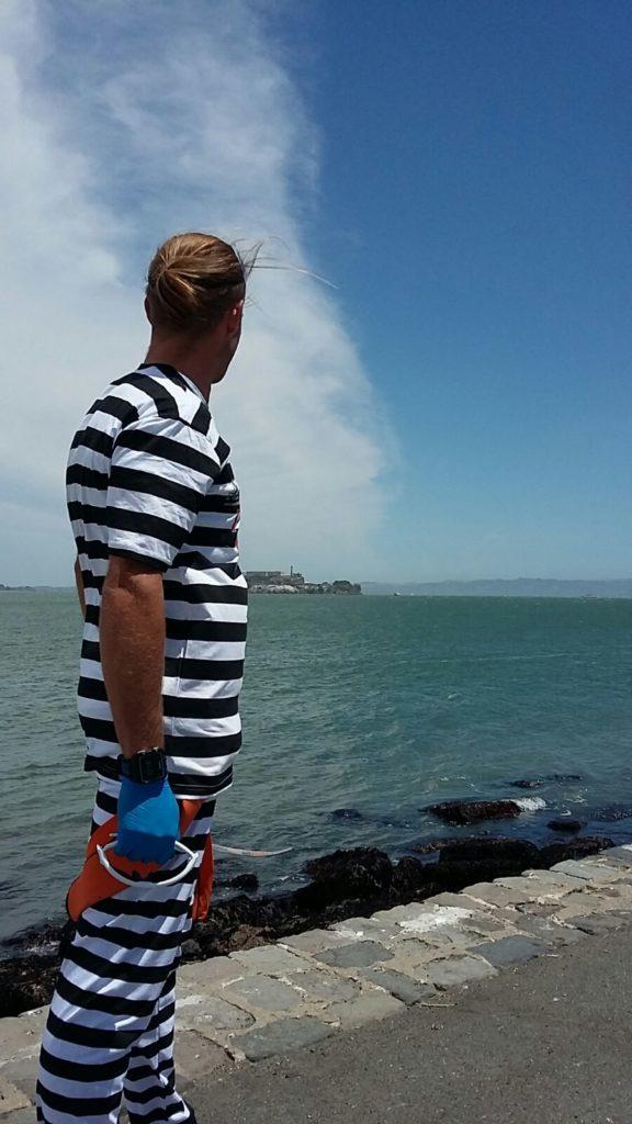 boriceanu-prizonier