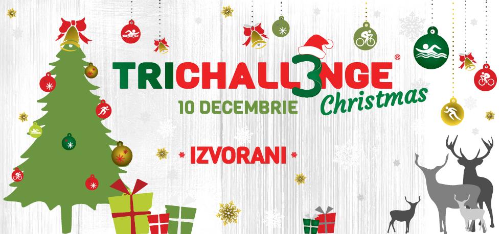 tri-challenge