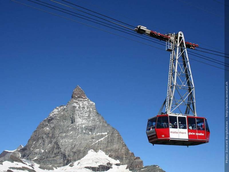 zermatt-cablecar-13-1380706652