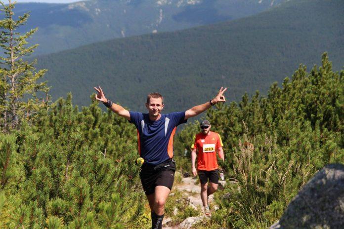 Adrian Bontiu: ultramaratonistul ataca Atena! Ambitii la doi ani de la debut