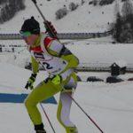 Port-drapelul Romaniei la Jocurile Olimpice 2018: biatlonistul Ungureanu!