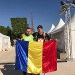 Adrian Bontiu : ultramaratonistul ataca Atena! Ambitii la doi ani de la debut