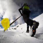 schi de tura disciplina care va intra in calendarul olimpic
