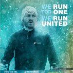 Gerar: alergare la semimaraton si cros in Politehnica. Ambasador Robert Cadar