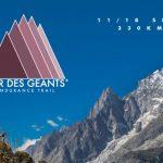Tor des Geants 2018 : 12 plus 1 romani! Ambitii si sperante