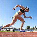 Campionatul Mondial de atletism, romancele sunt pregatite! Reactii dupa ultimul antrenament