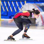 Doi sibieni ataca intrecerile la Jocurile Olimpice de iarna