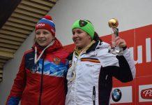 Raluca Stramaturaru face performanta la Jocurile Olimpice