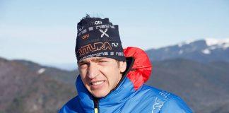 Spectacol la schi alpinism. Rares Manea e noul campion