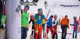 Bilant Erztrophy-schi alpinism cu romani in top la nivel european