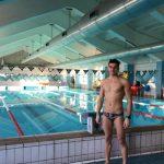 Alexandru Ion concureaza la Cupa Federatiei. Aquatlon, Bareme de verificare si obiective