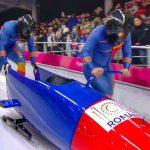 Secrete din Bob! Ultimele momente pentru tricolori la Jocurile Olimpice