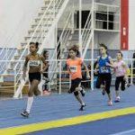 Primii pasi in atletism proiect de promovare in scoli! Este postulata aparitia salilor de intreceri