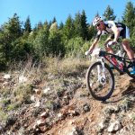 Concurs de Mountain Bike! Start pentru romani in Africa de Sud! Absa Cape Epic