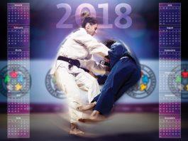 Larisa Florian castiga medalie la judo Grand Prix si povesteste pentru AIMX noile obiective