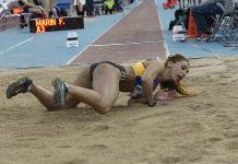 6 medalii castigate la Europenele de atletism Masters! Aurul vine de la Florina Marin, la Madrid