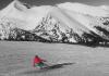 Romanii concureaza la ultima etapa de Cupa Mondiala la snowboard PGS!