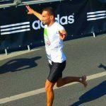Maratonul de la Roma este misiunea pe care si-au propus-o romanii care iubesc sa alerge