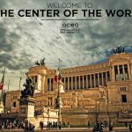 Atractie de PASTE! Sarbatoarea alergarii la Roma-poveste romaneasca