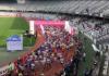 Maratonul de la Cluj, rezultate! Lupu s-a intrecut pentru victorie cu Kiplagat.