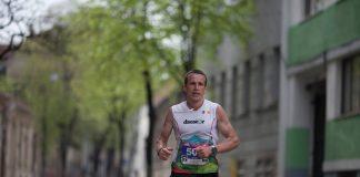 Nicolae Balan revine in TOP si pregateste apararea titlului din Apuseni