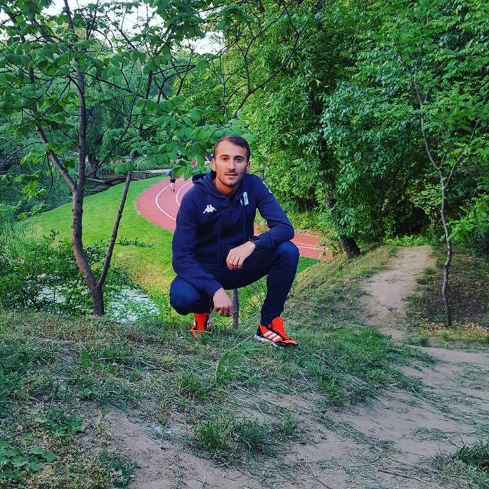 Nicolae Soare campionul de la Targu Mures. Rezultate la 10k, 21k si reactii