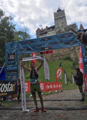 Transylvania 100