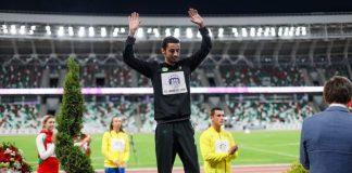 Atleti romani pe podium in concursul international din Belarus, la Minsk