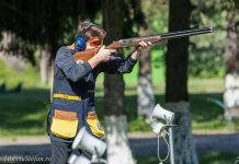 Vlad Ghetu tinteste pentru performanta in TIR! Reactii dupa recordul european