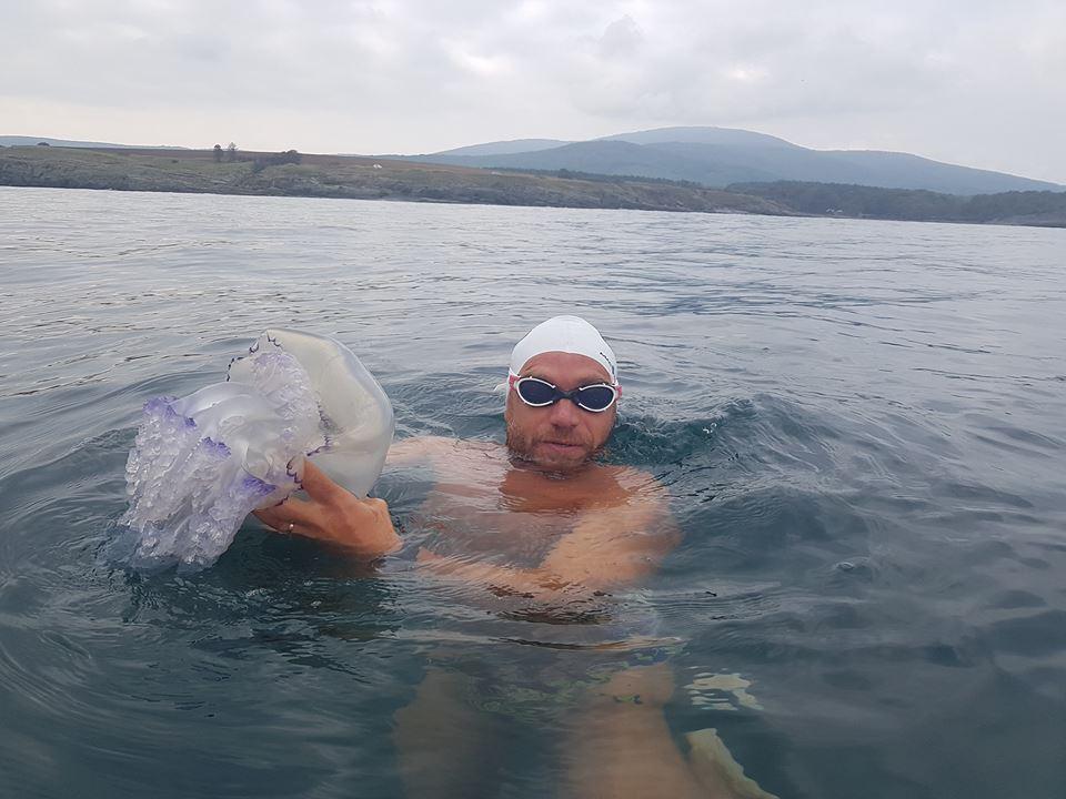 Avram Iancu Marea Neagra