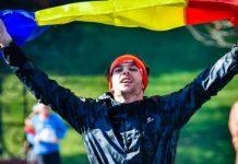 Start la Ultramaratonul de la Atena. Romanii au plecat in forta!