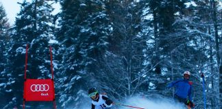 Weekend cu schi la Predeal! Cupa Clabucet a ajuns la a treia editie! Sa vina copiii!
