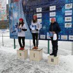 Ingrid Mutter a inceput in forta anul. Aflati calendarul ei international