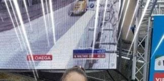 Incepem sa contam la bob. Victorie in Cupa Europei. Reactiile echipajului feminin