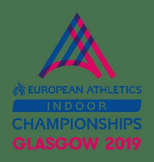 Reprezentantii Romaniei se califica pentru Europenele de Atletism din martie