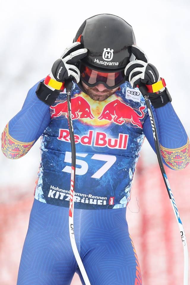 Finalul Campionatelor Mondiale de Schi Alpin de la Are! Bilantul tricolorilor si reactii!