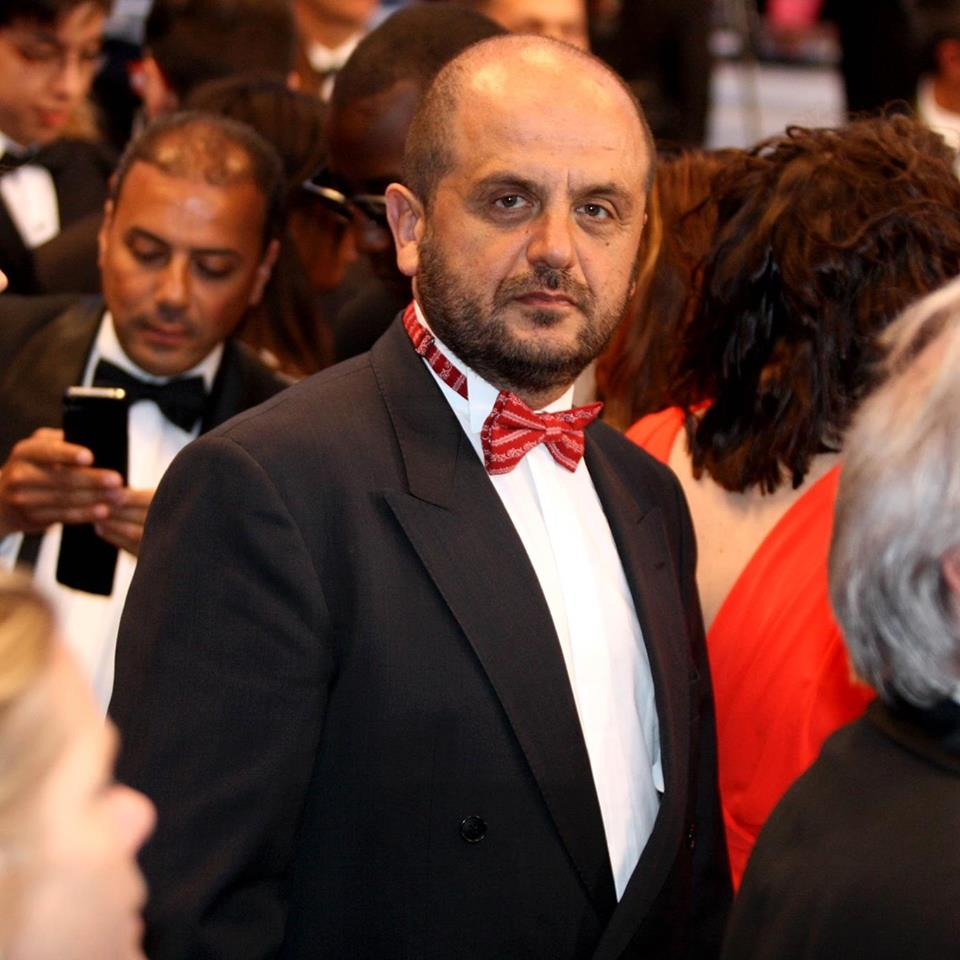 Alpin Film Festival recunoscut international