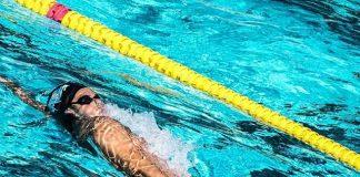 Robert Glință a îndeplinit baremul A de calificare la Jocurile Olimpice de la Tokyo!