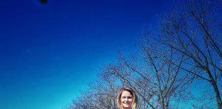 Mela Radutoiu castiga Maratonul Argonautilor. Povestea primului succes!