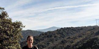 Ingrid Mutter leaga victoriile. Declaratii dupa Semimaratonul de la Brasov