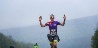 Leonard Mitrica vorbeste despre Maratonul de la Iasi! Ce s-a intamplat la km9 ?!?