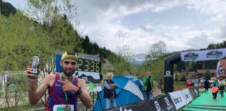 Recorduri la EcoRun Moieciu 2019! Reactii dupa Maraton!