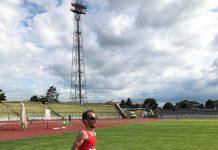 Nicolae Soare castiga ambele curse de la Cupa Romaniei. Povestea intrecerilor