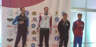 Predescu si Dragomir au castigat medalii la Europeanul de scrima sub 23 de ani