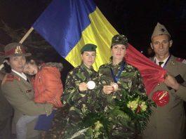 3 medalii de aur castigate de Romania la Campionatul Balcanic 10k! Reactii!