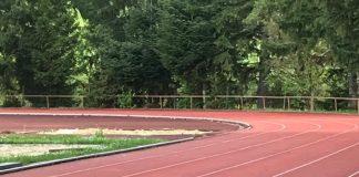 Gabriel Bitan a castigat concursul la lungime la Internationalele de Atletism