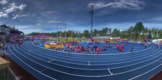 Finale si medalie pentru Romania la Europenele de Atletism pentru tineret