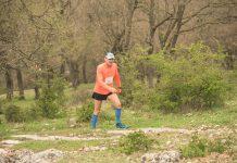 Romascanu este campion mondial la atletism. Performeri la jocurile din China