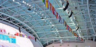 Medaliatii Romaniei la Mondiale in ultima zi. Gherghel castiga medalie de ziua sa